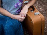 Decidir morar nos EUA não é só arrumar as malas