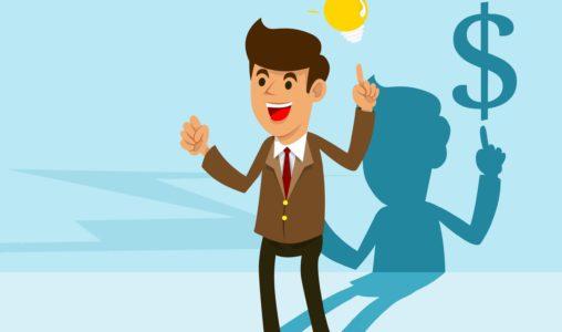 Diga a seus clientes que você é o melhor!