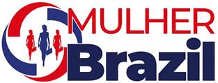 Mulher Brazil